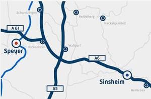 Anfahrt_Sinsheim