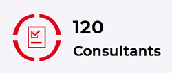 consultants-1