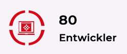 entwickler-1