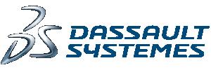 Dassault_300_100_bl