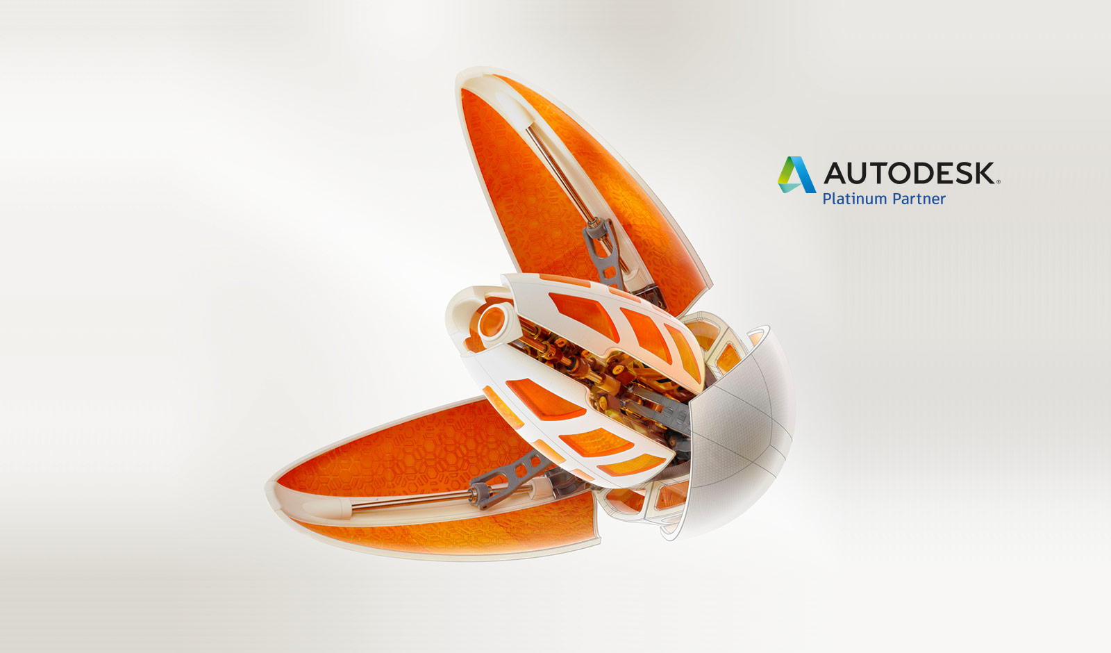 PLM-System: Autodesk Fusion Lifecycle