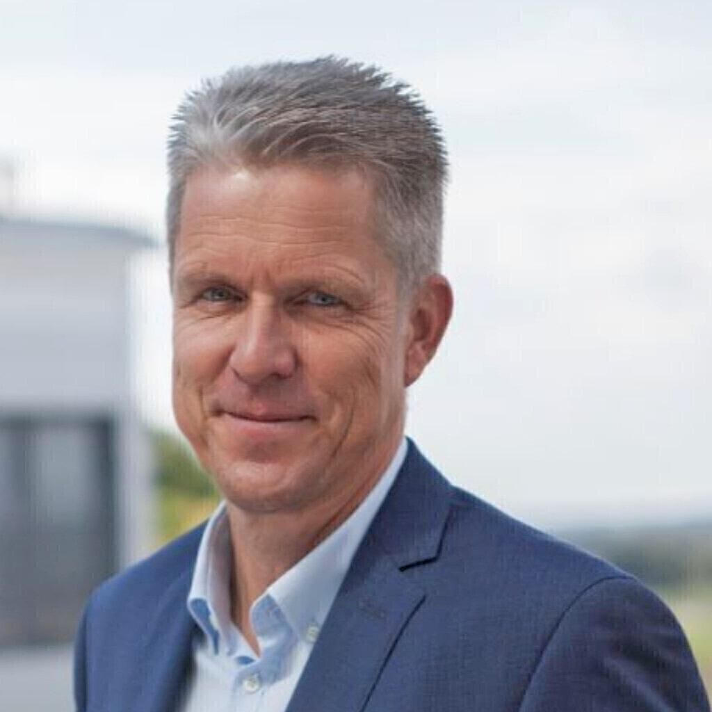 Speaker-30-Christian-Mehrtens_SAP_Keynote