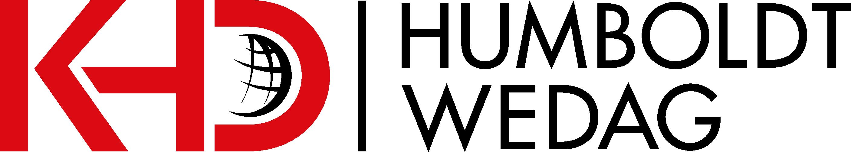 khd_logo_4c